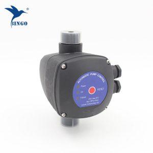 220V-240V Контролер за притисок на водна пумпа