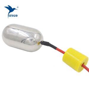 250VAC масло пливачки прекинувач за бензин