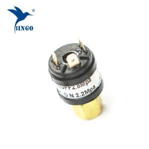 / Контролер на притисок / сензор со терминали за навој