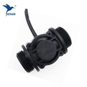 DN25 Сензор за проток на вода