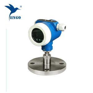 Индустриски компресор за притисок со 316L фланша и дијафрагма