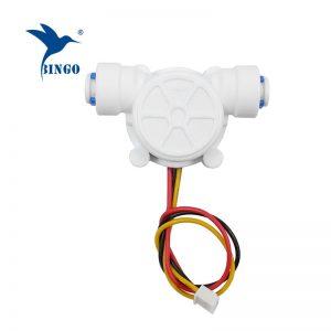 / мин сензор за проток на вода