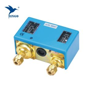 Прекинувач за притисок на регулаторот на притисок за ладење