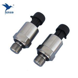 Сензор за притисок на притисок на притисок 150 200 Psi За нафта, гориво, воздух, вода (150Psi)