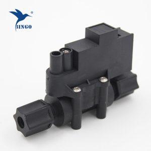 Брз висок притисок прекинувач во RO вода систем