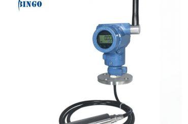 Паметно пренослив пренос на притисок со висок степен на прецизност безжичен хидростатски притисок