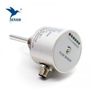 Сензор за пренос на топлинска дисперзија на проток Цена