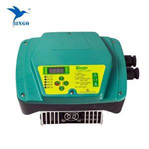водоотпорен постојан притисок променлива брзина вода пумпа контролер