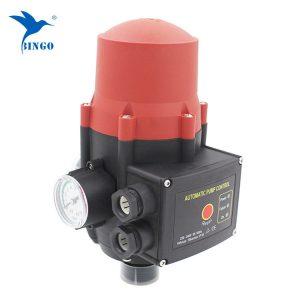 автоматски прекинувач за контрола на притисок за пумпа за вода