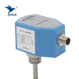 r / прекинувач за вода, масло и воздух
