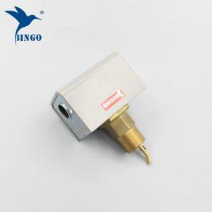 примерок со сензор за проток