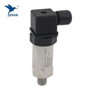 10 бара керамички сензор за притисок 0,5%
