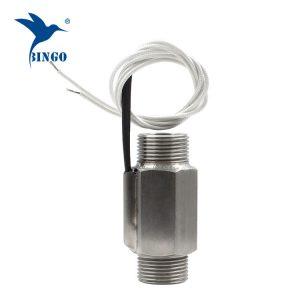 нерѓосувачки висок квалитет на магнетни пумпа за вода проток прекинувач