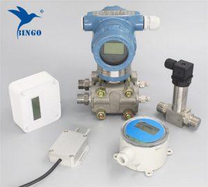 примерок сензор за притисок